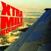 Xtra Mile High Club, Vol. 1 von Various Artists