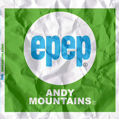 Epep de Andy Mountains