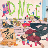 Good Day (End of the World Remix) de DNCE