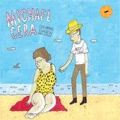 Best I Can (feat. Sharon Van Etten) by Michael Cera