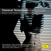 Classical Temptation de Various Artists