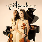 The Ayoub Sisters von Various Artists