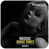 Massive Dance Tunes (Volume 3) by Various Artists