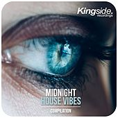 Midnight House Vibes (Compilation) de Various Artists