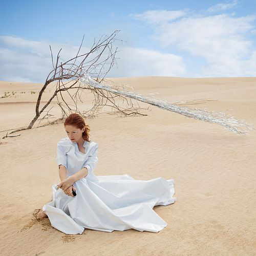 Everything Is Never Enough (Video Mix) by Goldfrapp