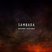 Sesion Insigno de Sambara