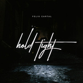 Hold Tight by Felix Cartal