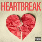 Heartbreak de Various Artists