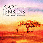 In Caelum Fero by Karl Jenkins