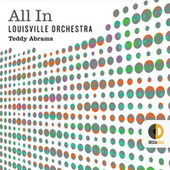 All In by Various Artists