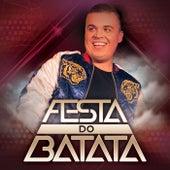 Festa Do Batata von Dj Batata