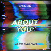 About You von Decco