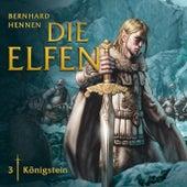 03: Königstein von Die Elfen