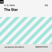 The Star von H.G. Wells