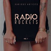Radio Rockets, Vol. 1 by Various Artists