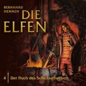 04: Der Fluch des Schicksalswebers von Die Elfen
