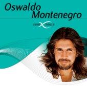 Oswaldo Montenegro Sem Limite de Oswaldo Montenegro