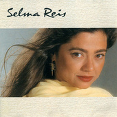 Selma Reis by Selma Reis