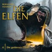 06: Die goldenen Pfade von Die Elfen