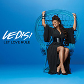 Let Love Rule de Ledisi