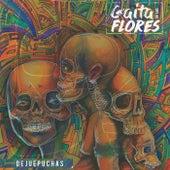 Gaita de las Flores (Sueded Version) by dejuepuchas