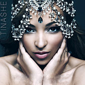 Tinashe by Various Artists