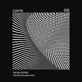 The Best of Euanthe, Vol. 3 fra Various Artists