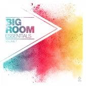 Big Room Essentials, Vol. 7 von Various Artists