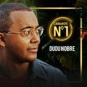 Camarote Nº1 de Dudu Nobre