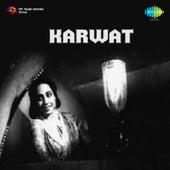 Karwat (Original Motion Picture Soundtrack) by Various Artists