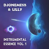 Instrumental Essence Vol. 1 by DJoNemesis