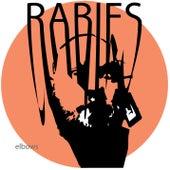 Elbow von Rabies