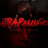Atrapasueño by High Note