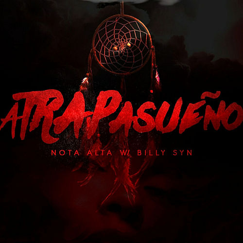 Atrapasueño by High Note