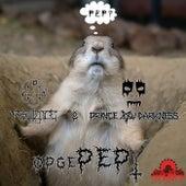 OpgePEPt by Pestilence