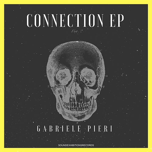 Connection - Single (Single) by Gabriele Pieri : Napster