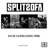 Such a Long Long Time by Split Sofa