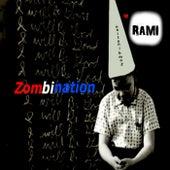 Zombination by Rami
