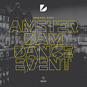 Armada Deep - Amsterdam Dance Event 2017 by Various Artists