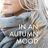 In An Autumn Mood de Various Artists