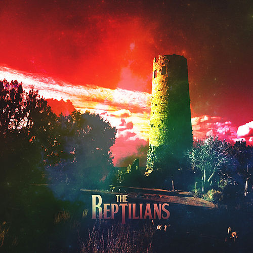The Breakers by The Reptilians