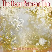 All the Best Christmas Songs de Oscar Peterson