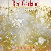 All the Best Christmas Songs de Red Garland