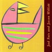 Enjoyable Songs by Jad Fair