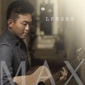 Lenses by Mein Freund Max