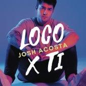 Loco X Ti by Josh Acosta