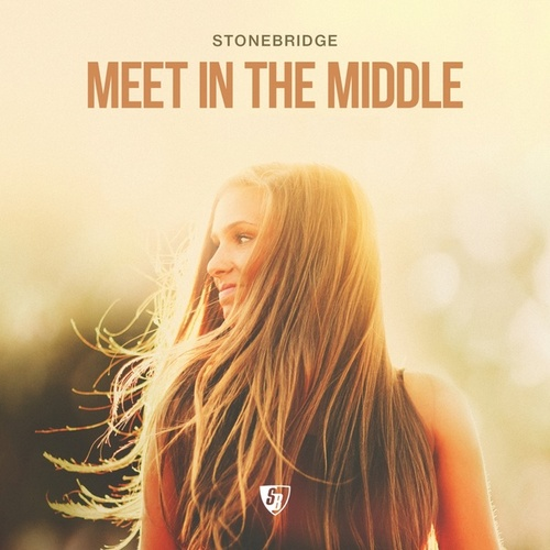 Meet in the Middle by Stonebridge