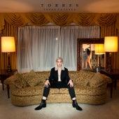 Three Futures von Torres