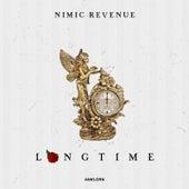 Long Time de Nimic Revenue