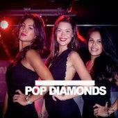 September by Pop Diamonds